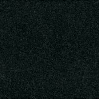 Black Absoluto Granite Slab