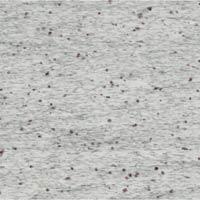 Chida White Granite Slab