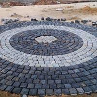 Cobble Stones 01