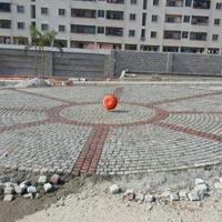 Cobble Stones 04