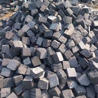 Cobble Stones 07