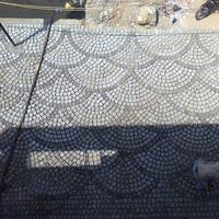 Cobble Stones 08