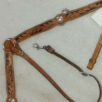 Horse Breast Collars