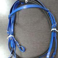 Horse Bridle 04