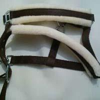 Horse Halter 04