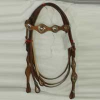 Horse Headstalls P.P