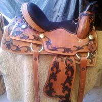 Horse Roper 03