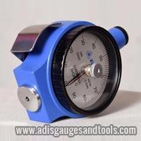 Durometer Shore D (Export model ) 01