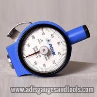 Durometer Shore D (Export model ) 02