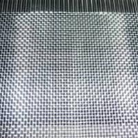Stainless Steel Wire Mesh (70 mesh)