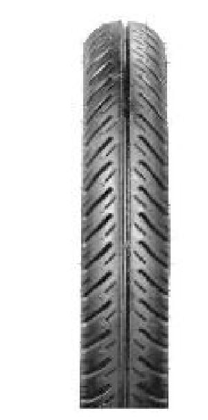Motorcycle Tyre 01