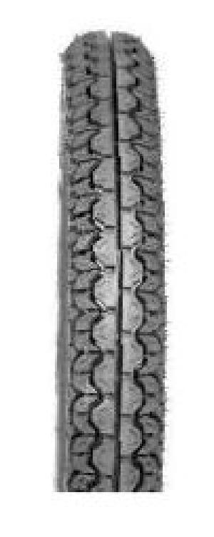 Motorcycle Tyre 05