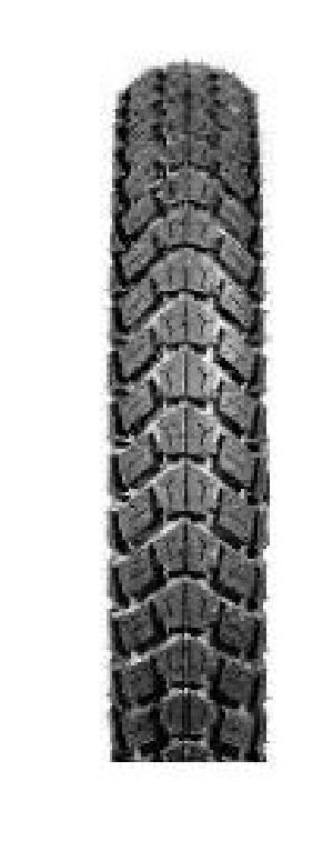 Motorcycle Tyre 08