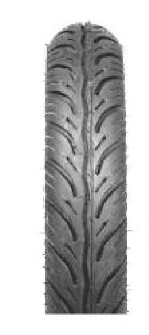 Scooter Tyre 01