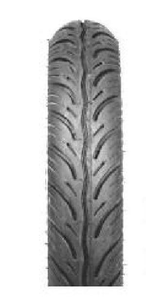Scooter Tyre 04