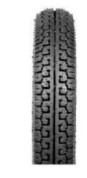 Scooter Tyre 06