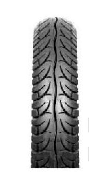 Scooter Tyre 07