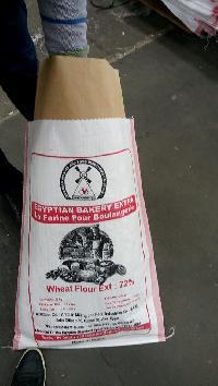 Flour 01