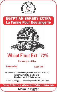 Flour 03