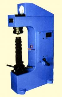 Model : SHI - RBM I - 187.5 Kg