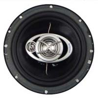 Car Speakers 1778