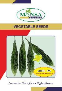 Bitter Gourd Seeds (Aditi - 396) 03