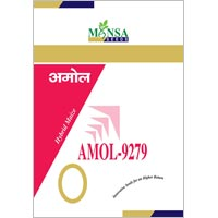Maize Seeds (Amol-9279)