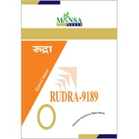 Maize Seeds (Rudra-9189)