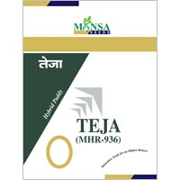 Hybrid Paddy Seeds (Teja)