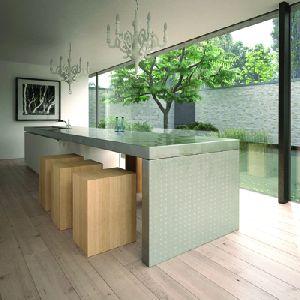 Centuryply Plywood