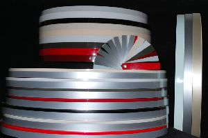 City PVC Edge Banding Tape