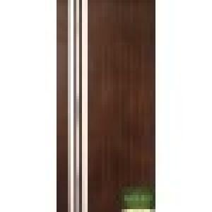 Greenply Flush Door