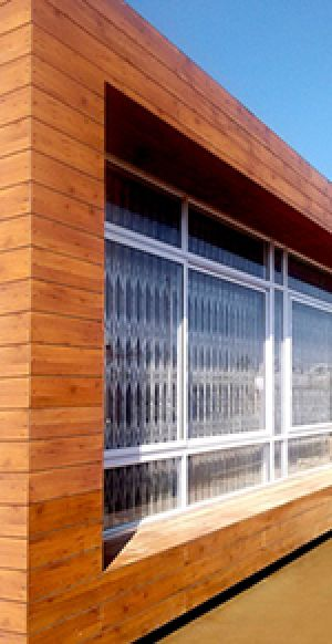 Plywood Traders,Archidply Plywood,Archidply Veneers Suppliers from