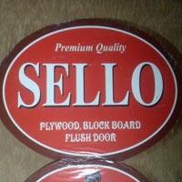 Sello Plywood