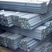 Semi Finished Steel Billet