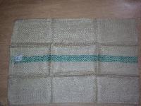 100 Kg Jute Rice Bags