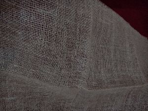 "40""-10oz-40"" Jute Hessian Cloth"