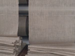 "40""-7oz -40"" Jute Hessian Cloth"