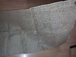 "40""-8oz- 40"" Jute Hessian Cloth"