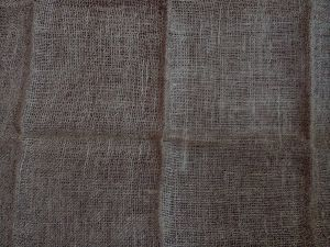 "40""-9.5oz-40"" Jute Hessian Cloth"