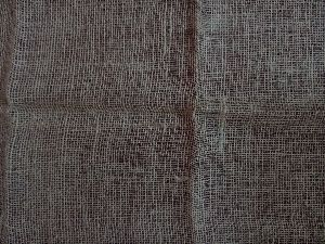 "40""-9oz-40"" Jute Hessian Cloth"