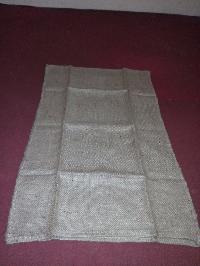 40x28 Inch Jute Coffee Bags