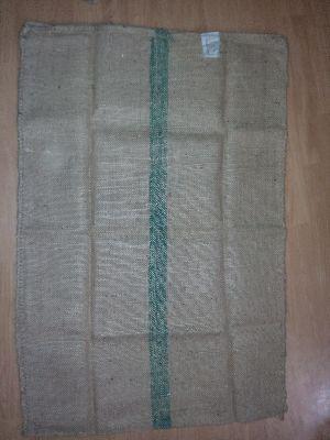 43 x 29 inch Light Cees Jute Bag 03