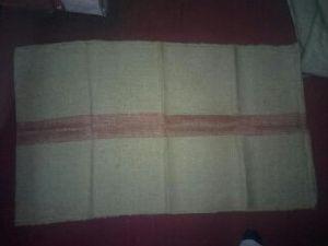 43 x 29 inch Light Cees Jute Bag 05