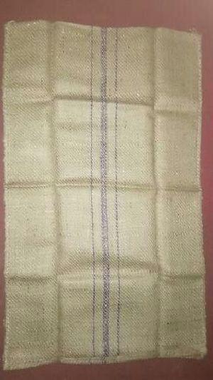 44 x 26.5 Inch Binola Jute Bag 02