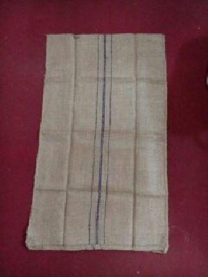 44 x 26.5 Inch Binola Jute Bag 04