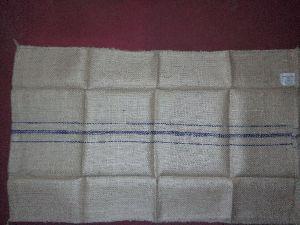 44 x 26.5 Inch Binola Jute Bag 07