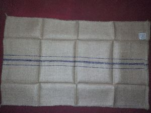44 x 26.5 Inch Binola Jute Bag 08