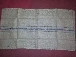 44 x 26.5 Inch Binola Jute Bag 09