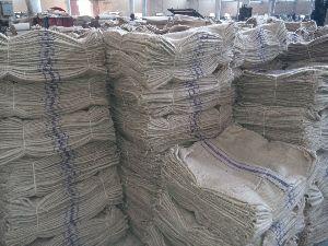 44 x 26.5 Inch Binola Jute Bag 10